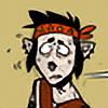 bwreckers's avatar