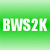 BWS2K's avatar