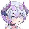 BwuberryArts's avatar