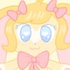bwunniart's avatar