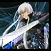 BWvdS's avatar