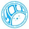 BX211's avatar