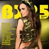 bx25vixens's avatar