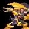 BxBassBlaster's avatar