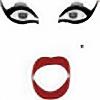 BxBDesign's avatar