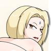 bxBLAZExd's avatar