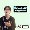 BxbxTxnx's avatar