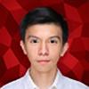 BXJ's avatar