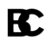 bxlicia's avatar