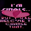 bxqt18's avatar