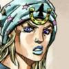 bxrneysandals's avatar