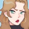 Bxsnia's avatar