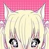 BxUxRxDxYxY's avatar