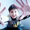 bY-Artemon's avatar