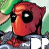 By-DeadPool's avatar