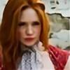 by-Ketrinovskaya's avatar