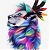byaaKat's avatar