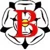 Byakhiam's avatar