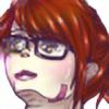 byakko05's avatar