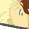 Byakko13's avatar