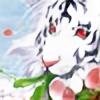 Byakko130's avatar