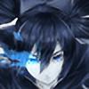 Byakko92's avatar