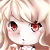 Byakkoi's avatar