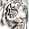 Byakkoo's avatar