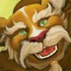 ByakkoTiggeh's avatar