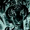 ByakkoWestGuardian's avatar