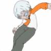 Byakubayashi's avatar
