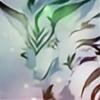 Byakurai-Tora's avatar