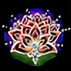 Byakuren-Dawn's avatar