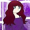 byakurenbreakpaints's avatar