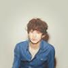 Byakushirie's avatar