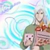 byakushisakura's avatar