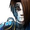 ByakuToKuro's avatar