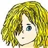 Byakuy4's avatar