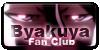 byakuya-FC's avatar
