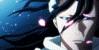 Byakuya-Kuchiki-FC's avatar