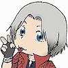 Byakuyabo06's avatar