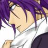 ByakuyaoftheDreams's avatar