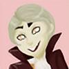 Byakuzaya100102's avatar