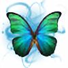 byAlizeya's avatar