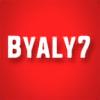 Byaly7's avatar