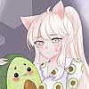 ByAmfY's avatar