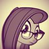 byannss's avatar