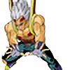 ByArtie's avatar