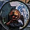 ByartPhotoGRAPHY's avatar