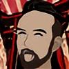 Byashich's avatar